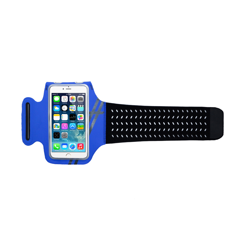 Universal Running Armband for Cell Phone